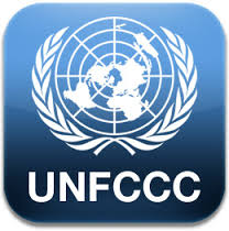 Letter to UNFCCC in Support of Indigenous Peoples