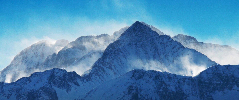 Video Flash: Mountain Resilience Coalition – Mar. 7