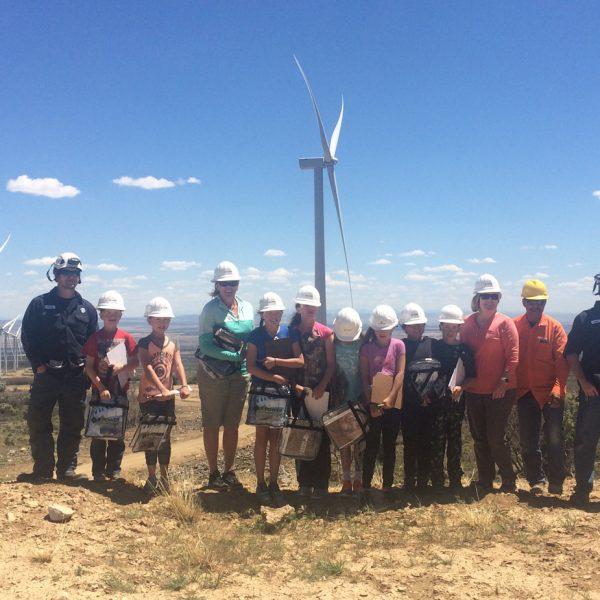 Norwood-5th_Wind-farm