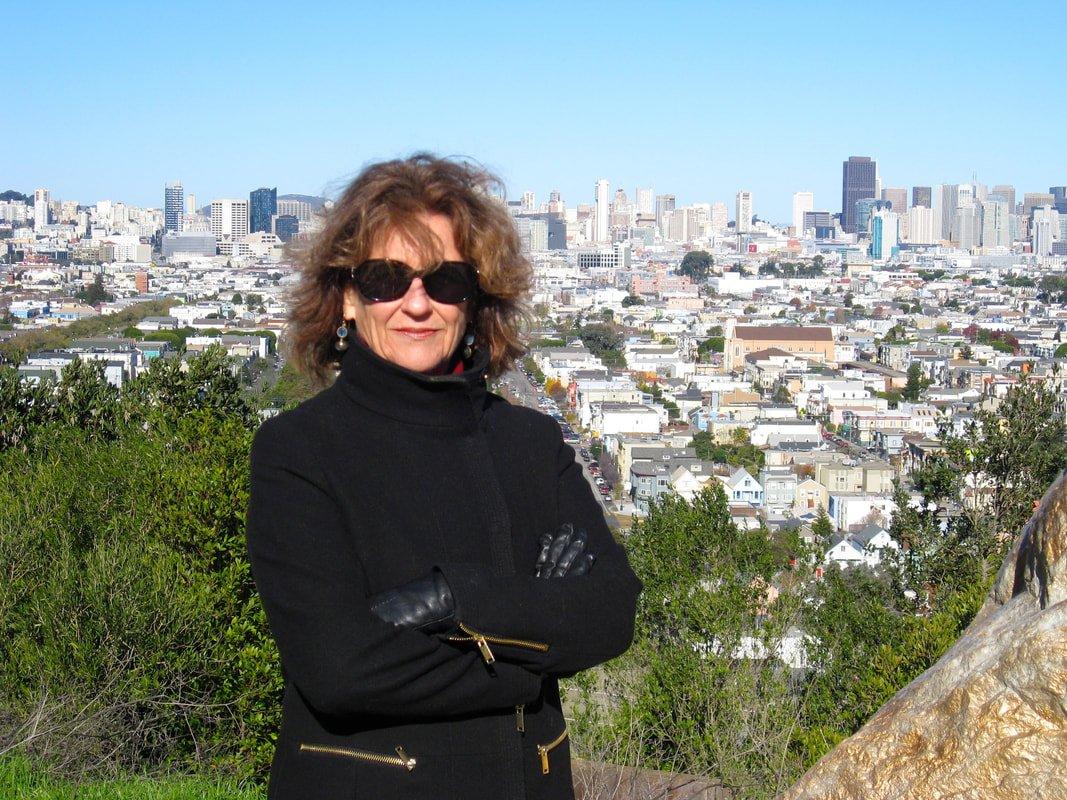 2017 Fischer Prize Finalist Poems