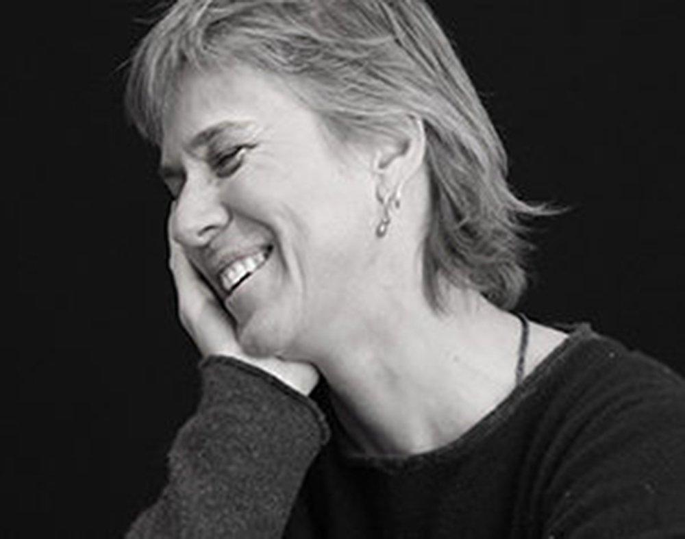 Ellen Metrick to read in Telluride and Norwood @ Nov. 13 & 14, 2018