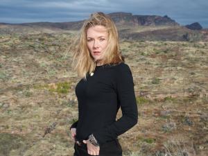 Julie E. Bloemeke