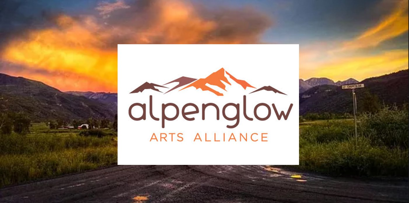 Alpenglow Arts Alliance Upcoming Classes & Events