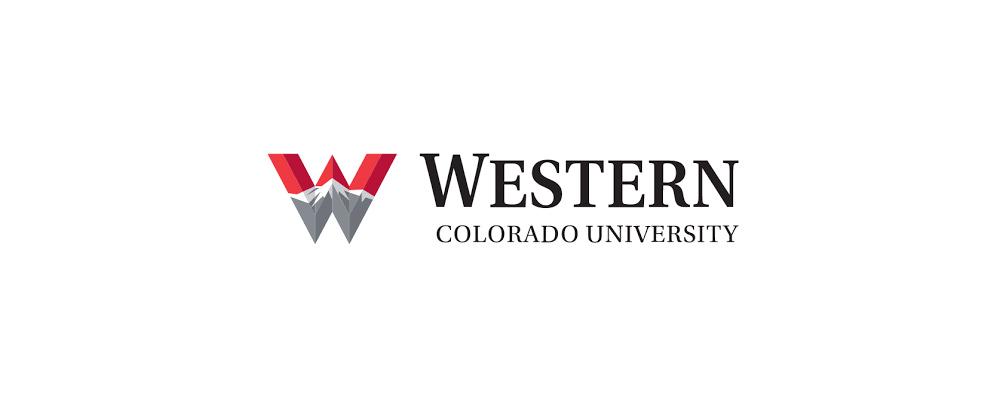 Western C.U. Offering Course Credit for Telluride Mushroom Festival!